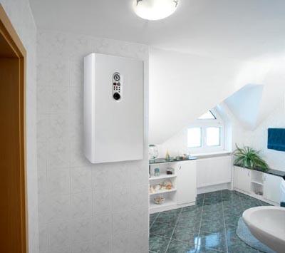 fabriquer un panneau solaire thermique pour moins de 5 euros devis estimatif travaux evreux. Black Bedroom Furniture Sets. Home Design Ideas